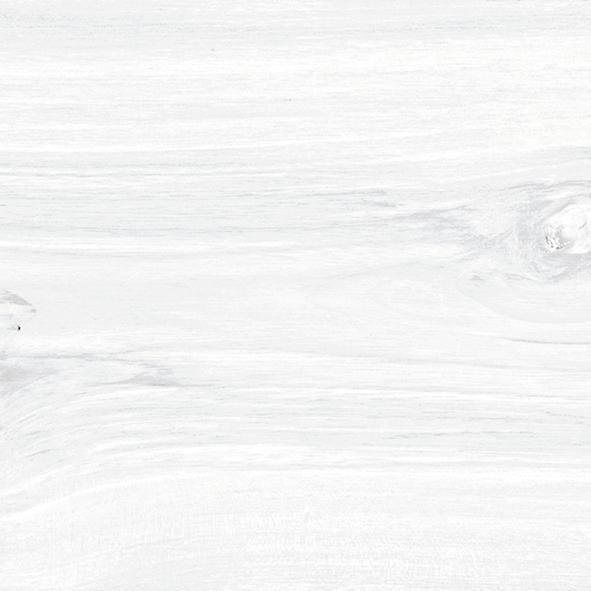 Zen Керамогранит белый SG164900N
