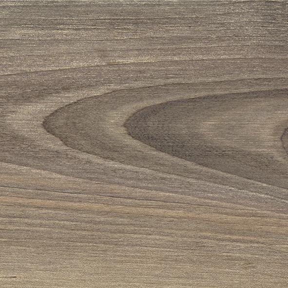 Zen Керамогранит коричневый SG163000N