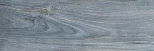 Zen Плитка настенная синий 60031