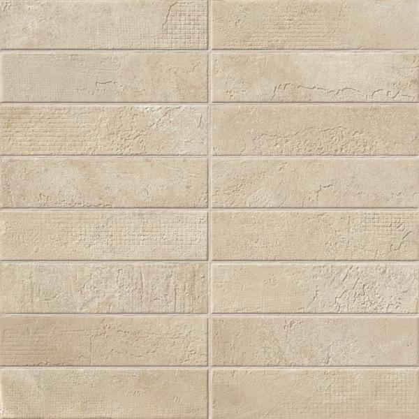 Garda-Bianco-Ins.Brick