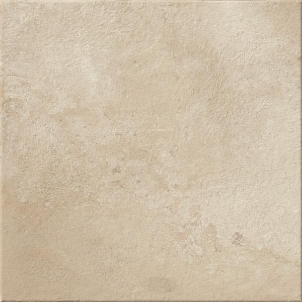 Garda-Bianco