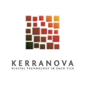 Завод Kerranova