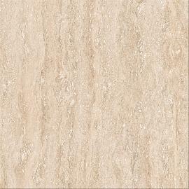 Ascoli beige floor