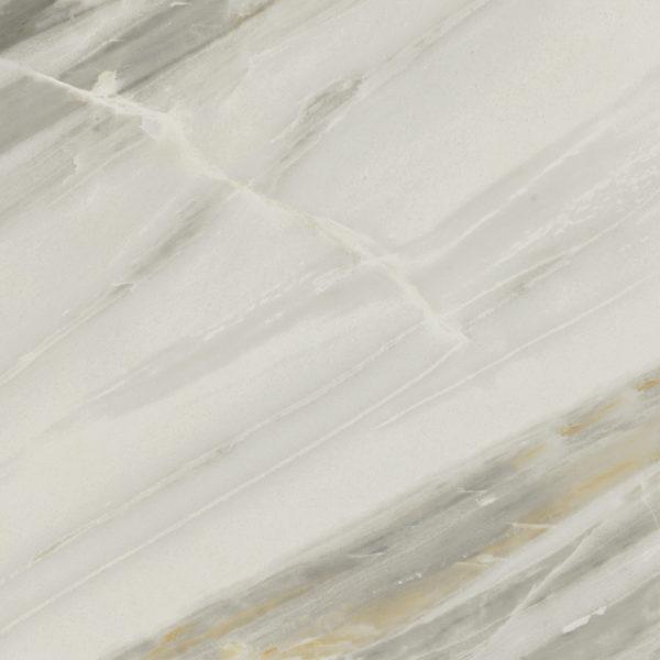 Firenze-Bianco-45×45
