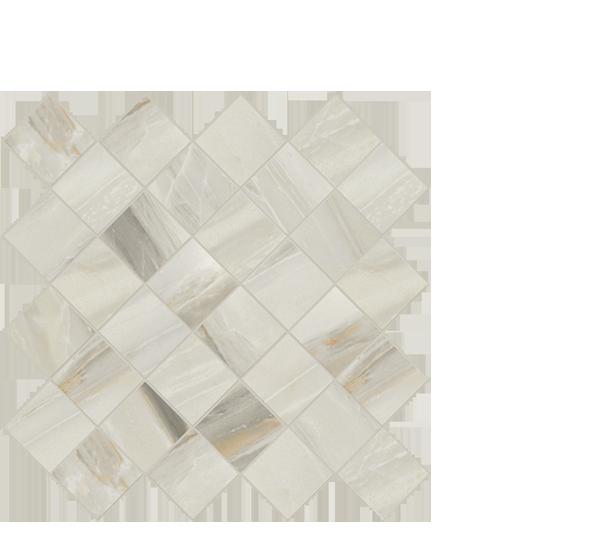 Firenze-Bianco-Mosaico-27×27-sito-1