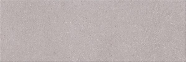 full_odense-grey-24-7×70