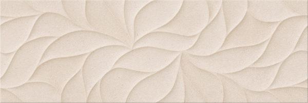 nastennaya-plitka-odense-crema-fiordo