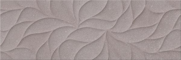 plitka-odense-grey-fiordo-1