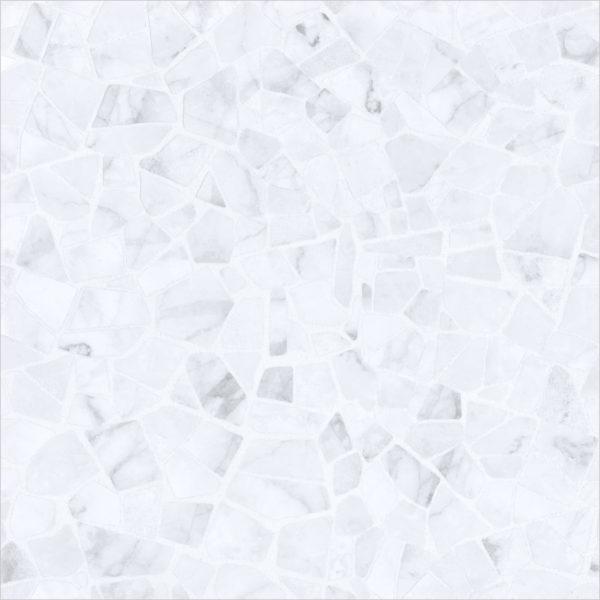 FT3SML25 Smalta chip floor