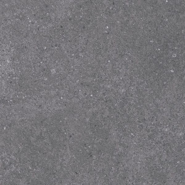 Mason black floor