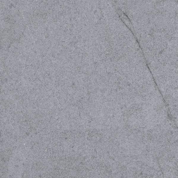 rock grey floor