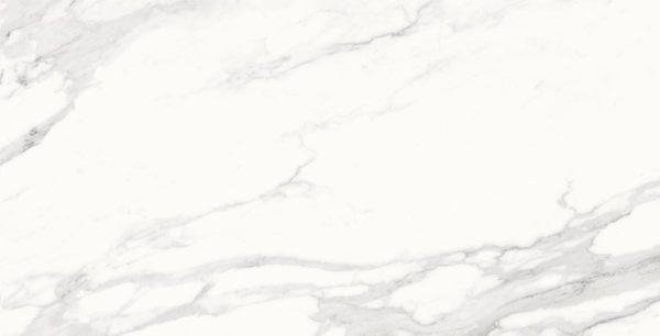 Calacatta Superb