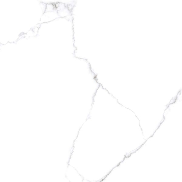 atlantic white