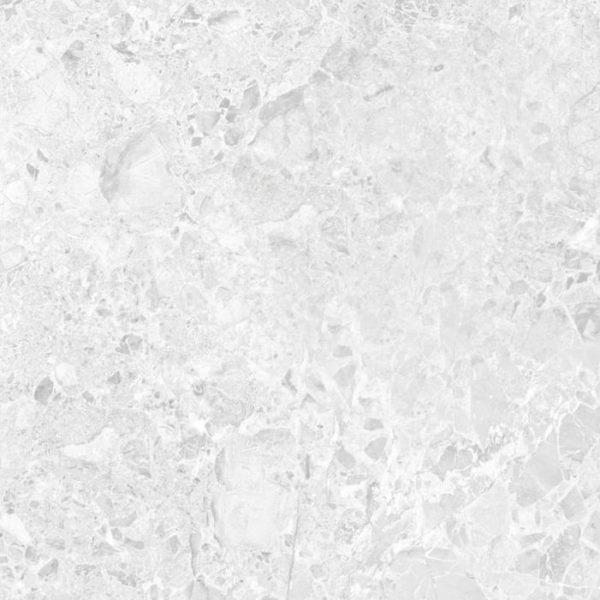 brecia adonis grey